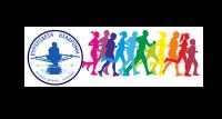 Ευριπίδεια Διαδρομή Logo